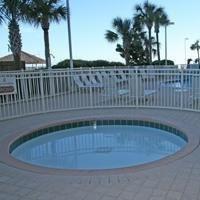 фото ResortQuest Pelican Beach 686041870