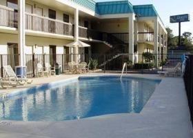 фото Quality Inn Fort Pierce 686051580