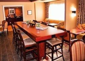 фото Comfort Inn Cincinnati 686064466
