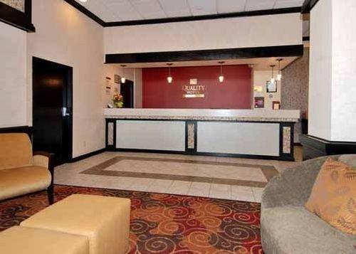 фото Quality Hotel 686064893