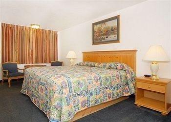 фото Econo Lodge 686065048