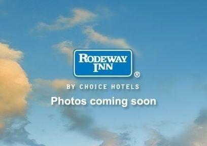 фото Rodeway Inn Harrisburg 686066109