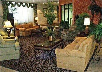 фото Clarion Hotel Myrtle Beach 686066916