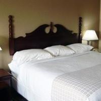 фото Econo Lodge Memphis 686067889