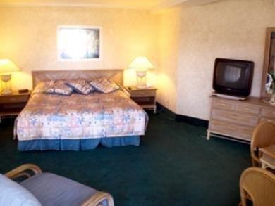 фото Best Western Inn By Sea 686078299