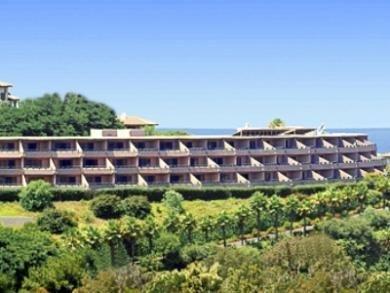 фото Best Western Encinitas Inn and Suites 686078613