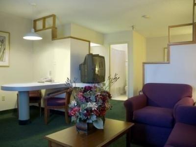 фото Best Western Clovis Inn & Suites 686082034