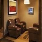 фото Hyatt Place Tempe/phoenix Airport 686090869