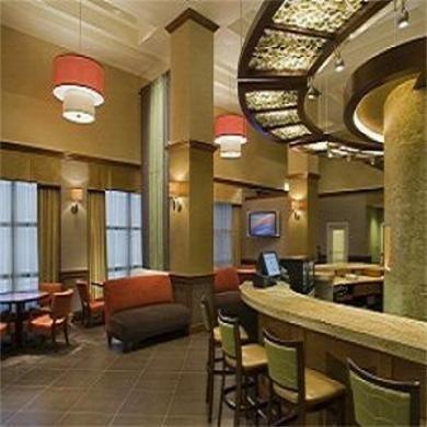 фото Hyatt Place Cincinnati Airport 686090936