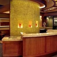 фото Hyatt Place Dallas-North/by the Galleria 686091150