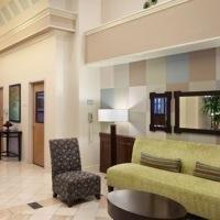 фото Hyatt Summerfield Suites Chicago Schaumburg 686091459