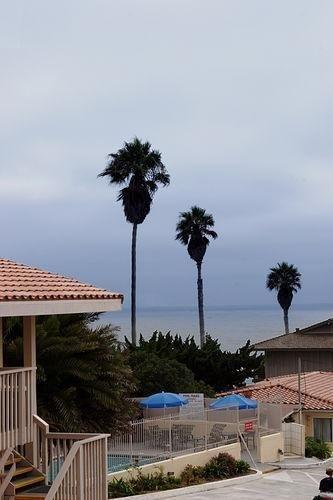 фото Pacific Shores Inn on Pacific Beach 686113087