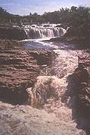 фото Days Inn Sioux Falls 686130265