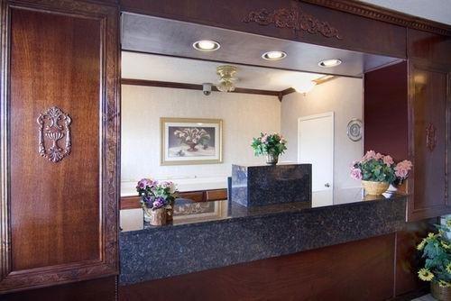 фото Americas Best Value Inn Searcy 686137667