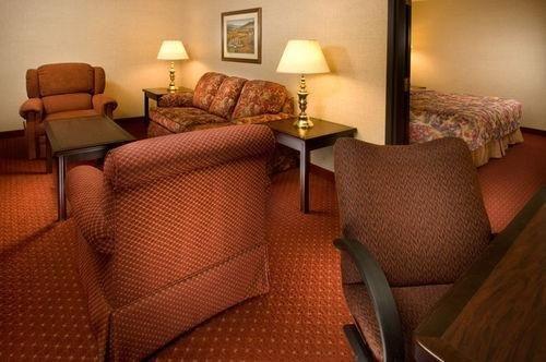 фото Drury Inn & Suites Atlanta Northwest 686141477