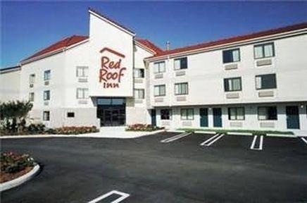 фото Plano Inn & Suites 686147971