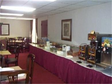 фото Days Hotel Carlisle 686149105