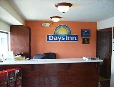 фото Days Inn Ashland 686149493