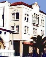 фото ADRIAN HOTELS MIAMI BEACH 686157647