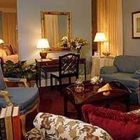 фото Lafayette Hotel 686165880