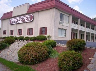 фото Innkeeper Danville West 686172847