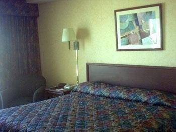 фото SANTA RITA HOTEL 686175224