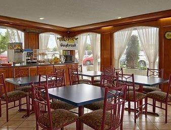 фото Days Inn Elk Grove Village/Chicago/OHare Airport West 686180621