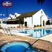 фото Hotel Branson 686184259