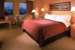фото Sheraton Convention Center Hotel 686198022