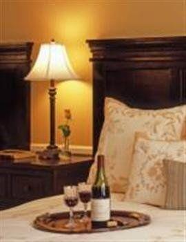 фото Hotel La Rose 686202753