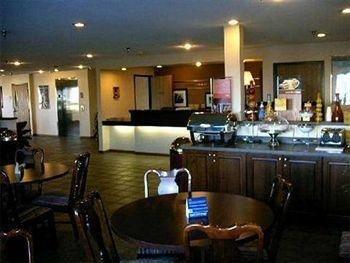 фото The Straits Hotel 686222837