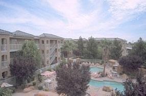 фото Hotel Suites of America 686230277