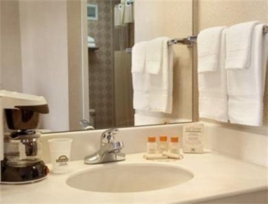 фото Days Hotel Buffalo Airport 686239180