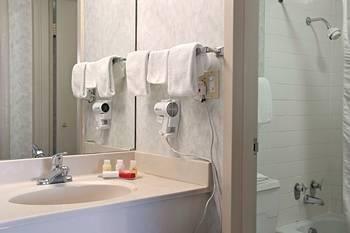фото Motel 6 Crossville 686241833