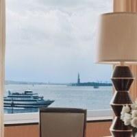 фото The Ritz-Carlton New York, Battery Park Hotel 686244198