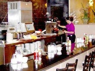 фото Stagecoach Hotel & Casino 686256396
