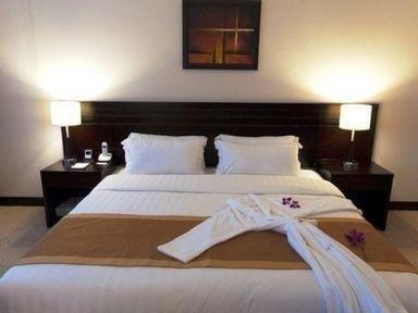 фото Monroe Hotel Bharian 686258133