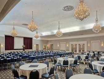 фото The Abraham Lincoln Hotel a Wyndham Hotel 686260515