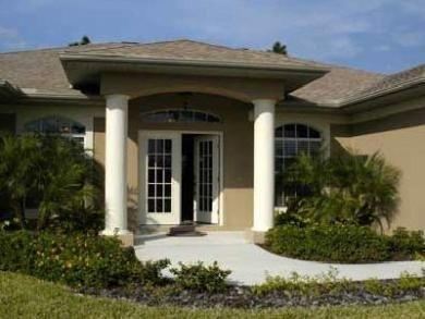 фото Florida Suncoast Vacations 686263633