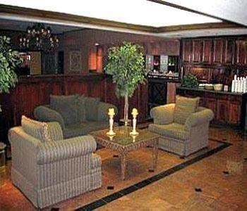 фото Comfort Inn And Suites Atlanta Airport Camp Creek 686273269