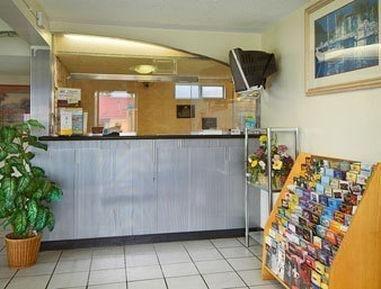 фото San Bernardino Days Inn Riverside 686285653