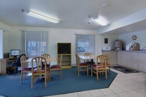 фото Red Roof Inn Corpus Christi South 686288812