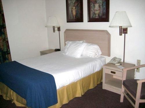 фото Red Roof Inn Kentland 686293935