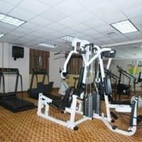 фото Best Western Seville Plaza Hotel 686295428