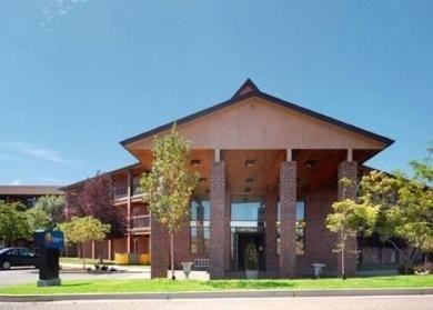 фото Baymont Inn and Suites Cortez 686341210