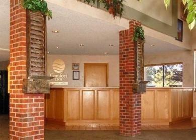 фото Baymont Inn and Suites Cortez 686341211