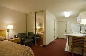 фото Homestead Detroit - Auburn Hills 686354591