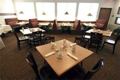 фото Best Western Plus Inn And Suites 686358426