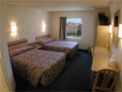 фото The Motel 6 Moab 686358842