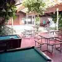 фото Courtesy Inn San Simeon 686359047